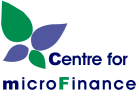 Centre for microFinance (CmF)