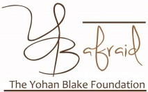 YB Afraid Foundation